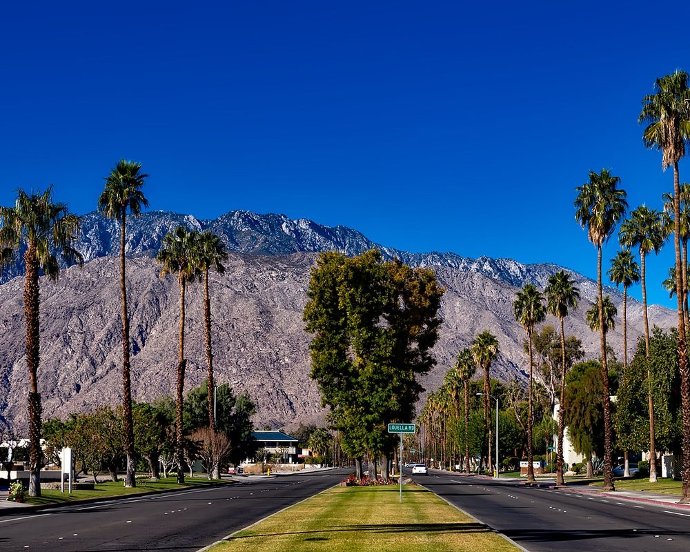 palm-springs-ca-us