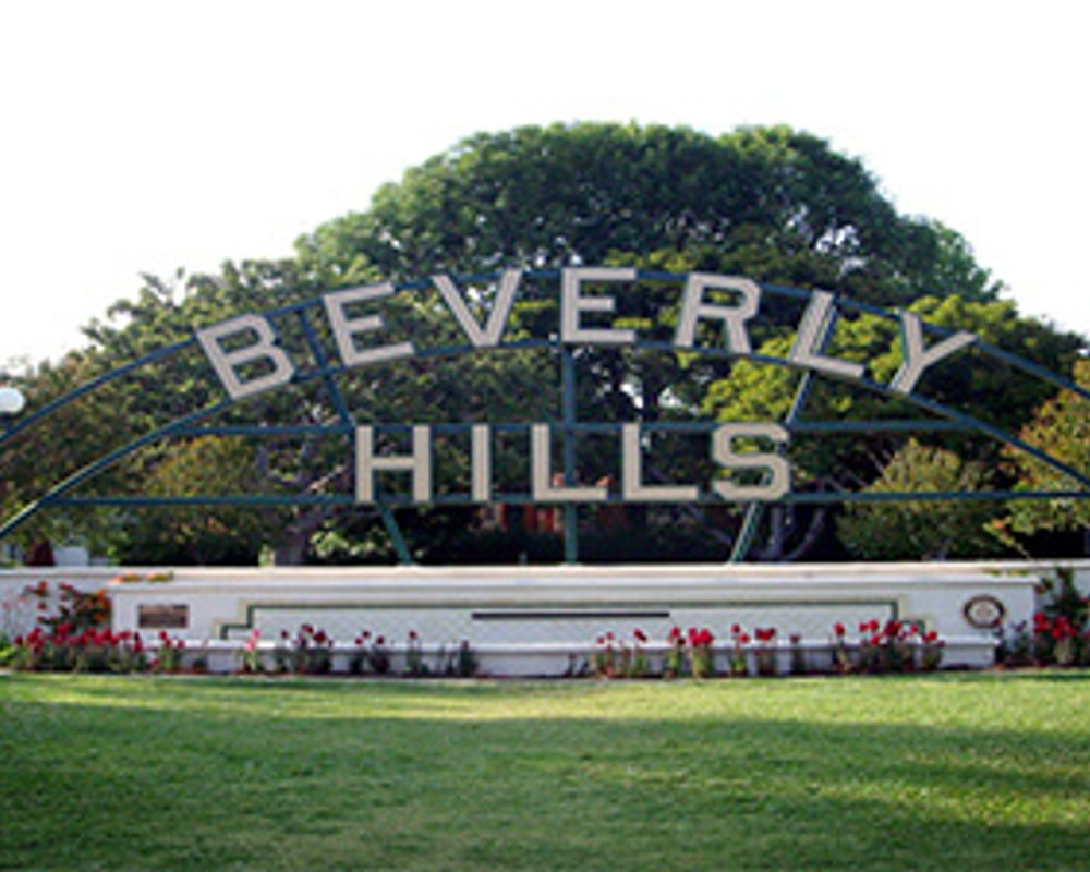 beverly-hills-ca-us